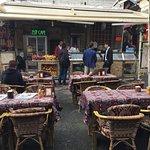 Photo of Elif Cafe