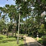 Foto The Royal Beach Seminyak Bali - MGallery Collection