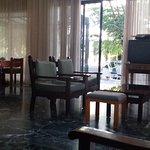 Photo of Olga Hotel