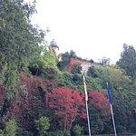Wandern - Neues Schloss