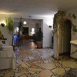 Hotel Punta Sur Foto