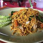 Photo of Samui Thai Food