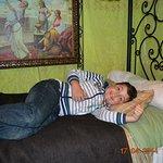 Photo de 2078255