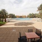 Photo of El Ati Hotel