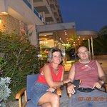 Foto de Hotel Club Els Pins