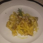 Foto de Trattoria al Picchio