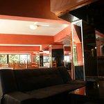 Photo of Cactus Hotel