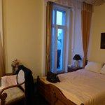 Photo of Hotel Maria Luisa