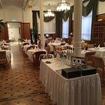 Photo de Hotel Palmenwald Schwarzwaldhof