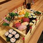Photo of Umai Japanese Cuisine