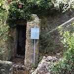 Photo of Hostel Argonauta