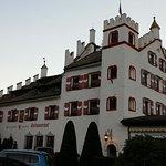 Photo of Hotel Saltauserhof