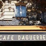 Photo of Cafe Daguerre