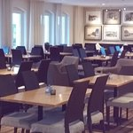 Clarion Collection Hotel Fregatten Foto