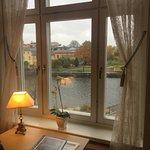 Foto de Strand Hotell