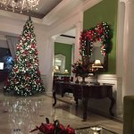 Orchid Garden Suites - Manila Foto