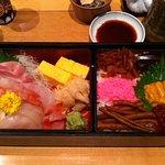 Photo of Sushi Hiro