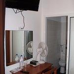 Photo of Pensao Residencial Camoes