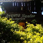 Ban Lao Beer Garden의 사진