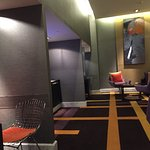 Foto di Four Points By Sheraton Bangkok, Sukhumvit 15