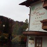 Photo de Hotel Fior Di Bosco