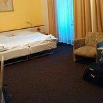 Photo of Hotel Kossuth