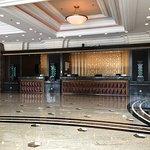 Photo of Zhongshan Agile Hotel