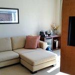 TRYP 布宜諾斯艾利斯飯店照片