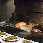 Photo of Gunaydin Kasap Steakhouse