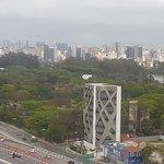 Bilde fra Pullman Sao Paulo Ibirapuera