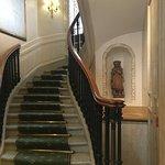 Foto de Hotel San Regis