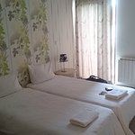 Vitosha Downtown Apartments Foto