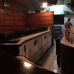 Photo of Cool Corner Bar & Restaurant
