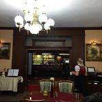 Grand Boutique Hotel Sergijo Foto