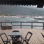 Photo of Che Lagarto Suites Ilha Grande