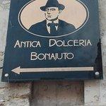 Photo of Antica Dolceria Bonajuto