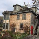 Photo of Cooper's Inn