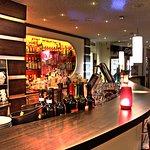 Almundo Cafe & Italiano Ristorante