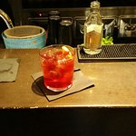 Photo of Hemingway Cocktail Restaurant