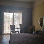 Room 7243