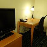 Photo de Fairfield Inn & Suites Dallas Plano/The Colony