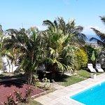 Photo de La Villa Des Cannes