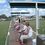 Pelican Waters Bowls Club의 사진