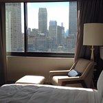 1 King Room - Room 3210