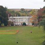 Cockington Manor House