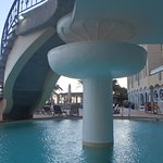 Photo of San Agustin Beach Club