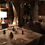 Photo of Restaurant le Genepi