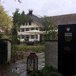 Photo of Schloss Huenigen