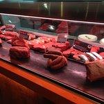 Photo of Cav's Steakhouse