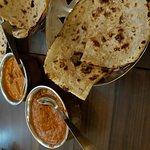 Photo of Aromas of India